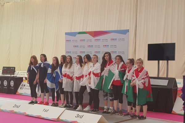 womens-foil-results